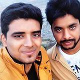 Profile for Keshav Kumar