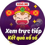 Xsmt Kqxsmt Kết Quả Xổ Số Miền Trung Hom Nay Sxmt Issuu