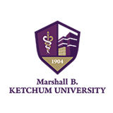 Profile for Marshall B. Ketchum University