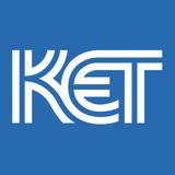 Profile for KETv