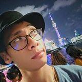Profile for Lin Deltake