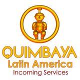 Profile for Quimbaya Latin America