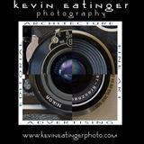 Kevin Eatinger