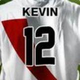 Profile for Kevin Castro