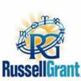 Profile for Russell Grant.Com