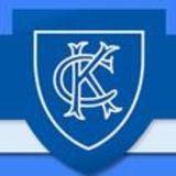Kew College