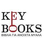 Profile for Key Books