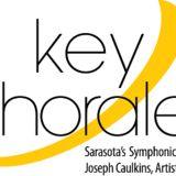 Profile for Key Chorale, the suncoast's premier symphonic chorus