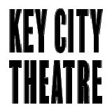 Profile for Key City Theatre
