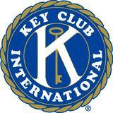 Independence High School Key Club