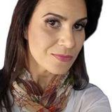 Profile for Keyla Loureiro