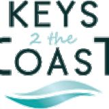 Profile for keys2thecoast