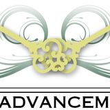Profile for Keys to Advancement Inc
