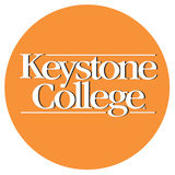 Profile for Keystone College