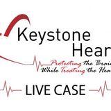 Profile for Keystone Heart