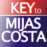 Profile for Key To Mijas Costa