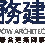 Profile for keywow
