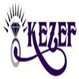 Profile for Kezef Creations