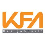 Profile for KFA-Design