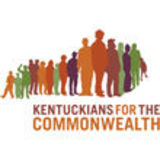 Profile for Kentuckians For The Commonwealth