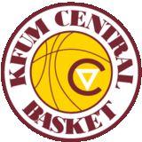 KFUM Central Basket