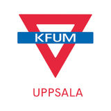 Profile for kfumUppsala