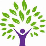Profile for Kemetyu Global Economic Development Corp.