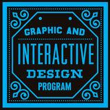 Profile for MFA Graphic & Interactive Design, Tyler School of Art, Temple University