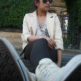 Profile for Khristine Nicole Javilagon (Nikki)