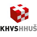 Profile for Kroatische Humanitäre Vereinigung in der Schweiz