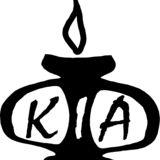 Profile for KIA