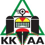 Profile for Kia Kima Alumni Association