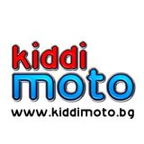 Profile for Kiddimoto Bulgaria Ltd.