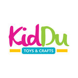 Profile for kidducr