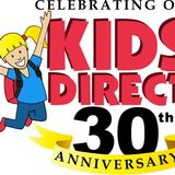 Profile for kidsdirect7