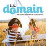 Kids Domain Magazine