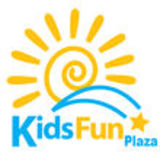 Profile for KidsFunPlaza