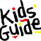 Profile for Kids Guide NJ
