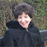 Profile for Randi Lynn Mrvos