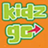 Profile for Kidz Go Ltd