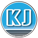 Profile for KJ Publications