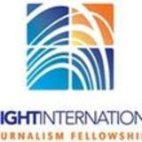 Profile for Knight International Journalism Fellowships