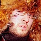 Profile for Ilya Azar