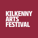 Profile for Kilkenny Arts Festival