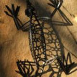 Profile for Kilmorack Gallery
