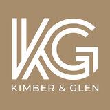 Profile for Kimber Golf Ltd