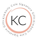 Profile for Kimberly Cole Signature Gifts