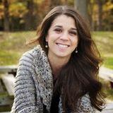Profile for Rhode Island Creative Magazine