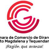 Profile for Cámara de Comercio de Girardot