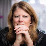 Profile for Kim Castenmiller